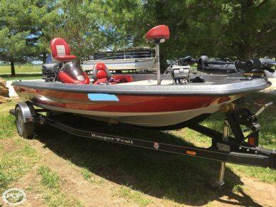 Ranger Boats 177TR, 17', for sale - $20,000