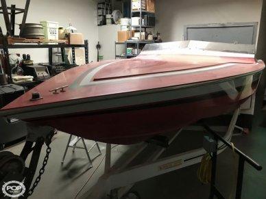 Regal Velocity 22, 21', for sale - $12,997