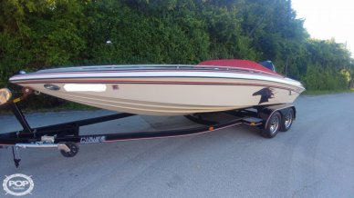 Checkmate Checkmate 2100BR, 21', for sale