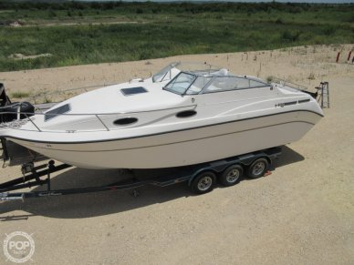 Renken 270, 29', for sale - $20,750