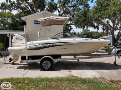 Stingray 191 DC, 19', for sale - $26,000