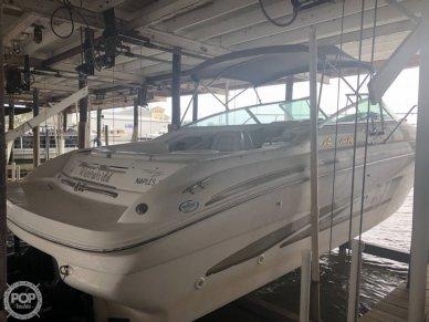 Sea Ray 280 SUN-SPORT, 280, for sale