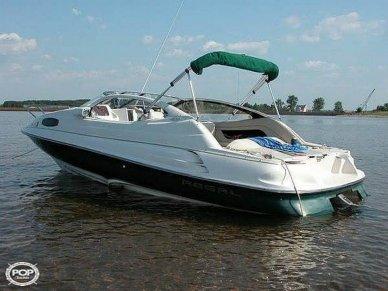 Regal 2150LSC, 2150, for sale - $14,500