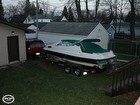 With Boat Cover On