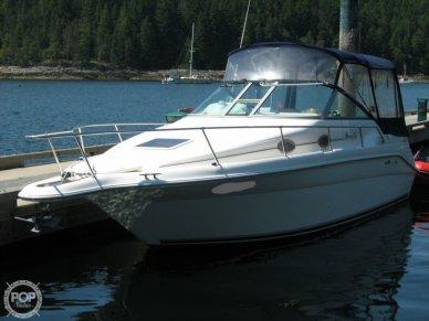 Sea Ray 270 Sundancer Special Edition, 27', for sale - 35,200 CAD