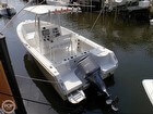 2005 Sailfish 236 CC - #2