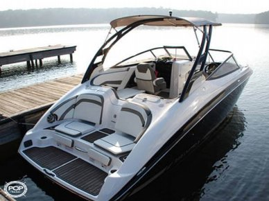 Yamaha 242 Limited, 24', for sale - $57,800