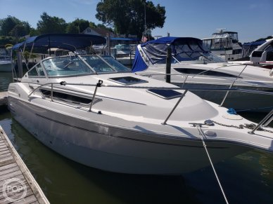 Chaparral 270 Signature Series, 270, for sale - $14,900