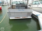 1988 Sea Ray 340 Express - #5