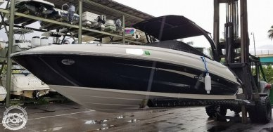 Sea Ray SDX 240, 24', for sale - $65,000