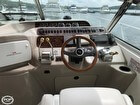 1998 Sea Ray 400 Sundancer - #2