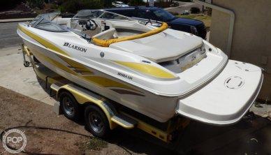 Larson 226 Senza, 226, for sale - $19,750