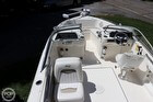 Dual Console - Great Layout For Family Fun, Fishing & Crusiing