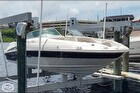 2004 Sea Ray 220 Sundeck - #2