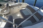 2004 Sea Ray 220 Sundeck - #5