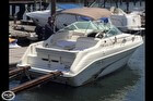 1998 Sea Ray 250 Sundancer - #2