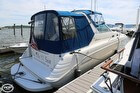 1995 Sea Ray 300 Sundancer - #2