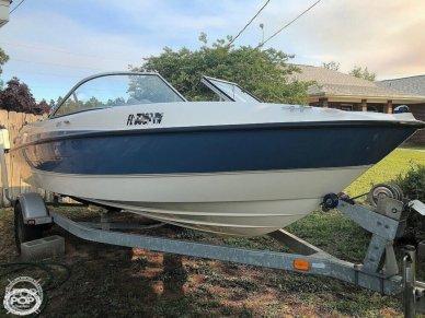 Bayliner 185 Bowrider, 185, for sale - $15,900