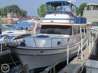 Oceania 38, 38, for sale - $89,000