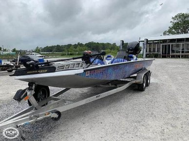 Xpress X21, 21', for sale - $37,800