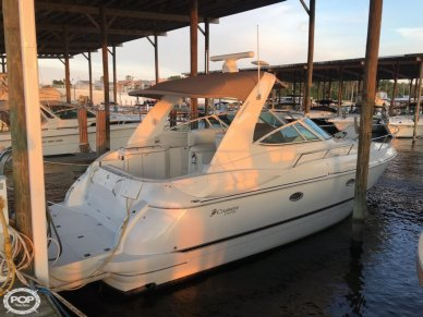Cruisers 35, 37', for sale - $66,700