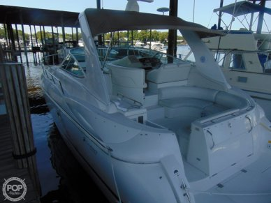 Cruisers 3672, 40', for sale - $59,900