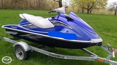 Yamaha PWC, PWC, for sale - $10,650