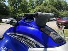 2011 Yamaha VX 1100 Cruiser - #2
