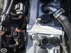 2011 Yamaha VX 1100 Cruiser - #5