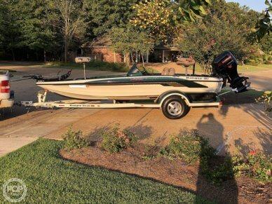 Ranger Boats 518SVS, 19', for sale