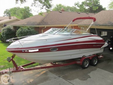 Crownline 230 CCR, 230, for sale - $34,000