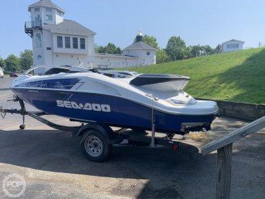 Sea-Doo 200 Speedster, 19', for sale - $19,900