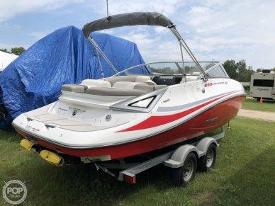 2012 Sea-Doo 230 Challenger - #2