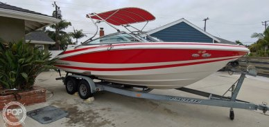 Regal 2200, 2200, for sale