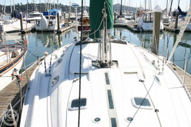 Beneteau First 45F5, 45, for sale - $89,900