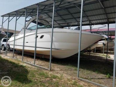 Sea Ray 330 Sundancer, 33', for sale - $129,750