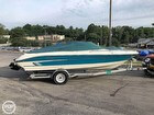 1994 Sea Ray 200 Select - #2