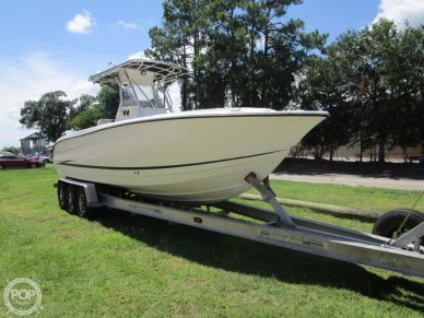 Hydra-Sports 3000 CC Vector, 29', for sale - $59,950