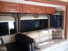 Sofa Sleeper / Leather Furniture / Cabinetry -maple