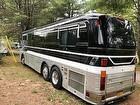 1981 Eagle Bus 40 1981 / 1992 - #5