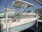 2008 Cobia 256 Express Cruiser - #5