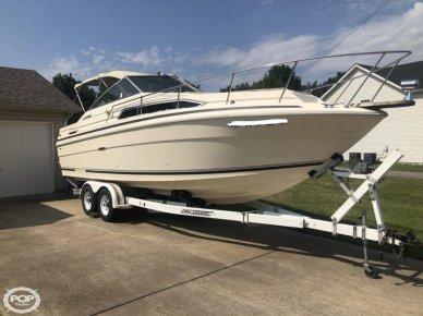 Sea Ray 260 Sundancer, 26', for sale - $15,750