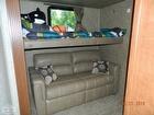 Upper Bunk/sofa/bed