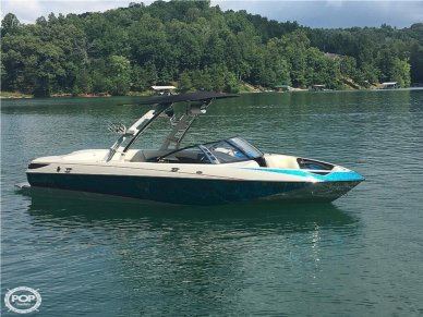 Malibu 23 LSV, 23, for sale - $70,000