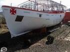 1986 LTM Lane Motor Launch Lifeboat - #2