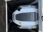 2014 Centurion Avalanche SS - #11