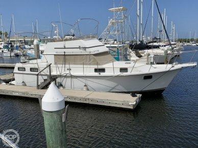 Carver 3607 Aft Cabin, 3607, for sale - $25,500