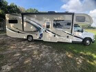 ***** 2018 Four Winds 31W (by Thor Motor Coach) *****