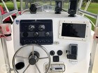 2004 Sea Fox 230 Center Console - #2
