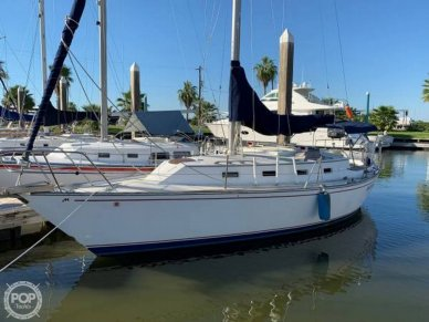 Morgan 32, 31', for sale - $17,650